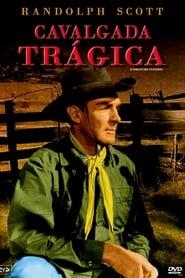 Cavalgada Trágica (1960) Assistir Online