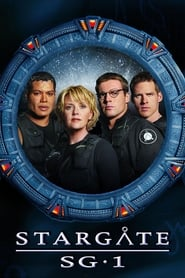 Stargate SG-1 streaming sur zone telechargement