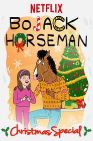 BoJack Horseman Christmas Special