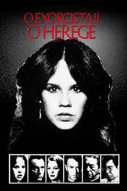 O Exorcista II – O Herege (1977) Assistir Online