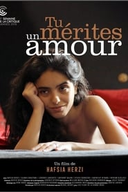voir film Tu mérites un amour streaming