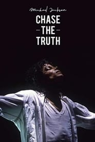 Michael Jackson: Em Busca Da Verdade - Legendado