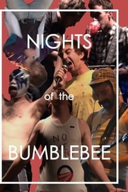 Nights of the Bumblebee