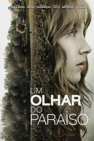 Um Olhar do Paraíso (2009) Assistir Online