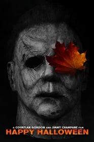 Happy Halloween: A Halloween Kills Fan Film
