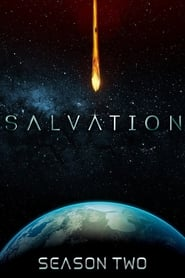 Salvation (2×1) Assistir Online
