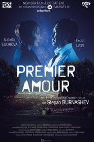 Film Premier amour streaming VF complet