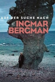 A la recherche d'Ingmar Bergman streaming sur zone telechargement