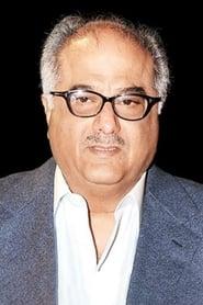 Boney Kapoor streaming movies