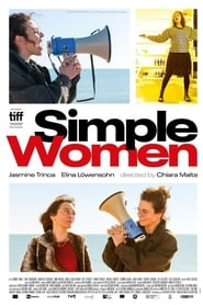 Simple Women streaming sur libertyvf