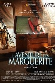 L'Aventure des Marguerite streaming sur filmcomplet