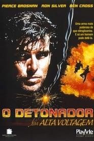 O Detonador em Alta Voltagem (1992) Assistir Online