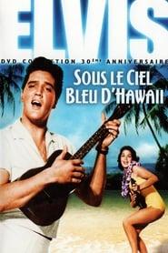 Sous le ciel bleu d'Hawaii streaming sur zone telechargement