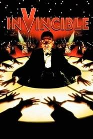 Invincible streaming sur libertyvf