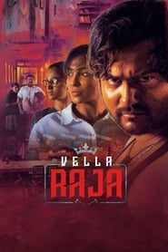 Vella Raja streaming sur zone telechargement