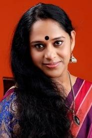 Sajitha Madathil streaming movies