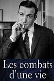 Un Jour Un Destin Lino Ventura Les Combats D'une Vie