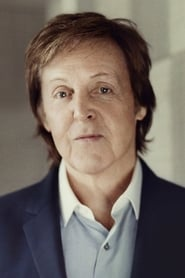 Paul McCartney streaming movies