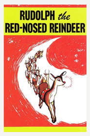 Rudolph the Red-Nosed Reindeer streaming