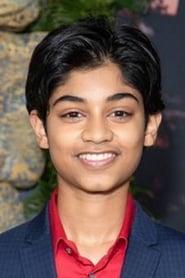 Rohan Chand streaming movies