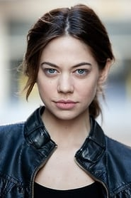 Analeigh Tipton streaming movies