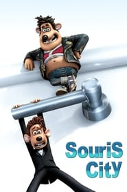 Souris City streaming sur filmcomplet