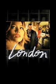London (2005) Assistir Online