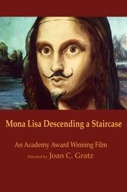 Mona Lisa Descending a Staircase en streaming sur streamcomplet