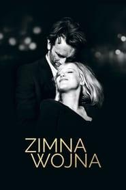 Zimna wojna (Guerra fría) (2018)