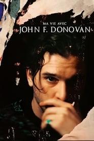 The Death & Life of John F. Donovan streaming sur libertyvf