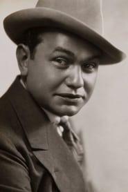 Edward G. Robinson streaming movies