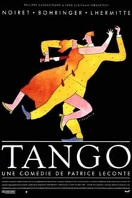 Tango streaming sur zone telechargement