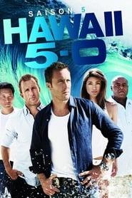 Hawaii 5-0 streaming sur libertyvf