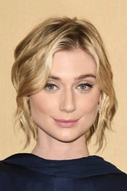 Elizabeth Debicki streaming movies