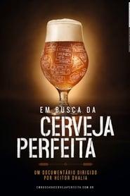 Em Busca da Cerveja Perfeita - Nacional