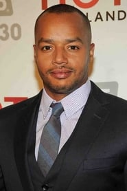 Donald Faison streaming movies