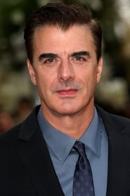 Chris Noth streaming movies