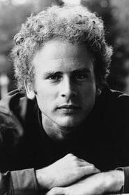 Art Garfunkel streaming movies