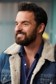 Jake Johnson streaming movies