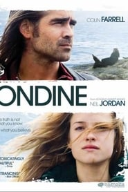 Ondine streaming sur filmcomplet