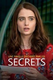Une famille déchirée par les secrets streaming sur filmcomplet
