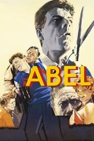 Film Abel streaming VF complet