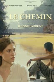 Le Chemin streaming sur filmcomplet