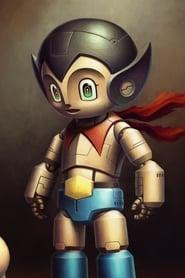 Jetter Mars
