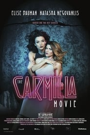 The Carmilla Movie (2017) Assistir Online
