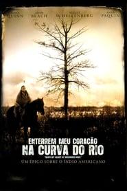 Enterrem Meu Coração na Curva do Rio (2007) Assistir Online