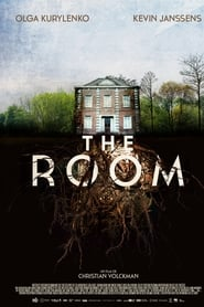 The Room streaming sur zone telechargement