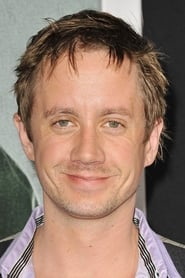 Chad Lindberg streaming movies