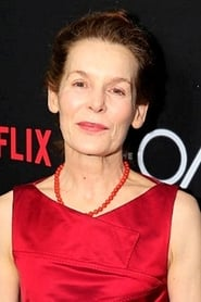 Alice Krige streaming movies