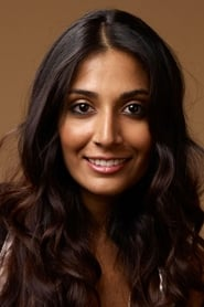Monica Dogra streaming movies